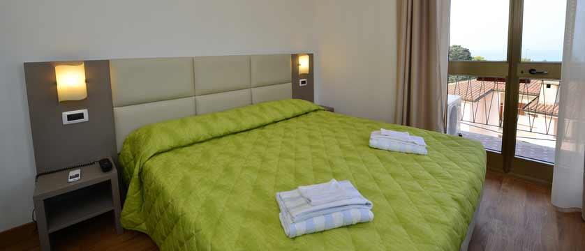 Bella Peschiera, Peschiera, Lake Garda, Italy - bedroom interior.jpg